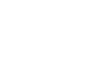 Logo Anavia